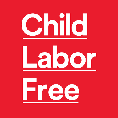 conversation on child labour Child labor may be acceptable if the work is appropriate, light and not harmful to their health or development, and if children have time left to attend school in our context of intensive globalization, price is the main buying factor for consumers.