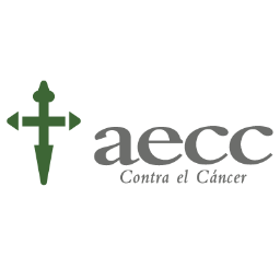Image result for asociacion contra el cancer