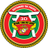 3rd Marine Logistics Group