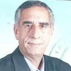 mohamed alhayani