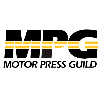 Image result for motor press guild