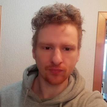 Ilya Liashchanka
