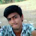 Tamil Selvan (@5ce811d01bd34ad) Twitter