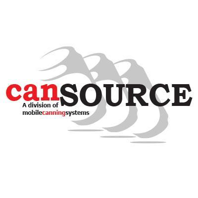 Cansource Cansourceco Twitter