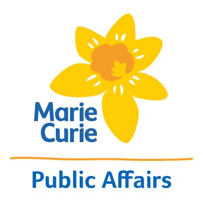 @MarieCuriePA