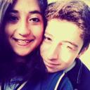 Jorge (@0298_jorge) Twitter