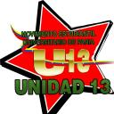 Unidad13 - UPTP LMR (@13unidad) Twitter