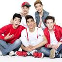 ♡Coders♡ ♡CD9♡ (@09cd9_cd9) Twitter