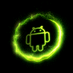 eu_us0_android