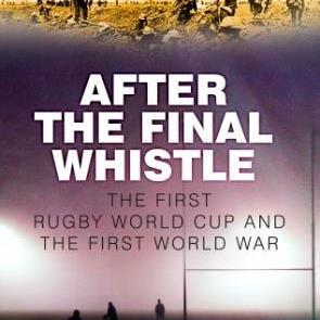 Great War Rugby