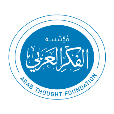 @Arab_Thought