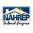 NAHREP Inland Empire