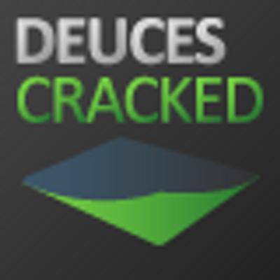 deuces cracked
