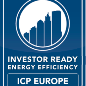 ICP Europe