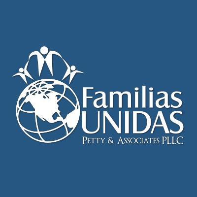 Familias Unidas Medellin Familias Unidas
