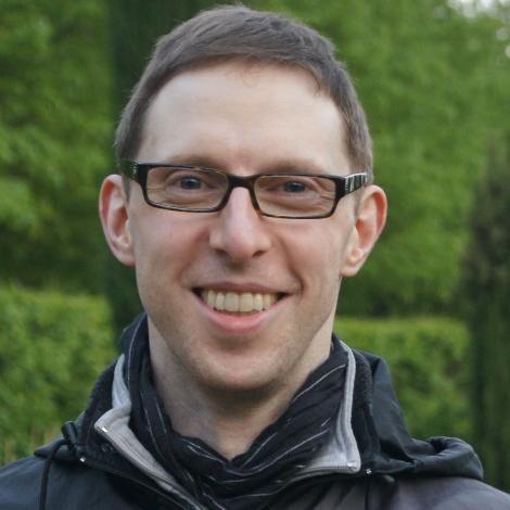 Matt Taylor Matt Factor Twitter