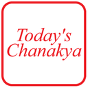 Today's Chanakya