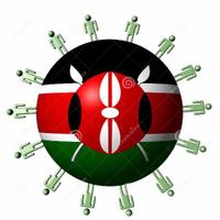 Kenyan Facts  | Social Profile