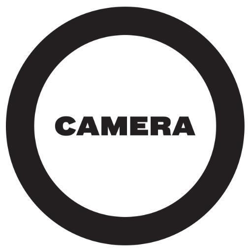@Camera_Torino
