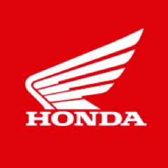 @HondaMotosChile