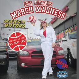 March Motors Jacksonville Fl >> March Motors Marchmotors Twitter
