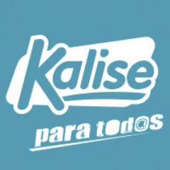 @Kaliseparatodos