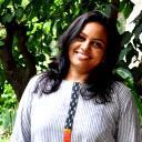 sangeeta khanna (@sangeetakhanna) Twitter