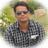 Mukesh_jha7