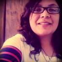 Alee Romero (@11Nickyalexa) Twitter