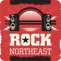 Rock North East | Social Profile