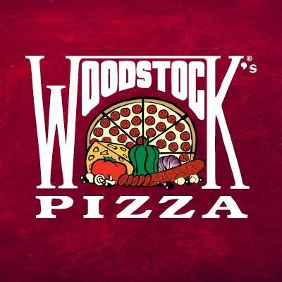 @woodstocksSD
