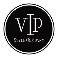 VIP Style Company