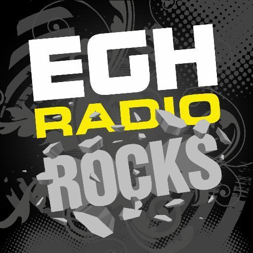 EGH Radio Rocks
