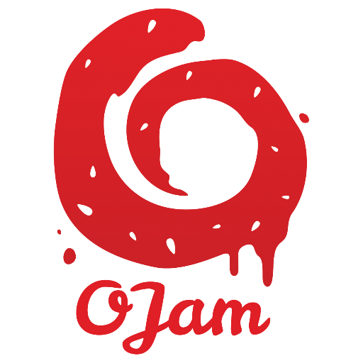Ottawa Game Jam