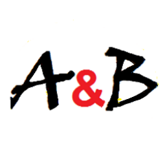 Arteeblog