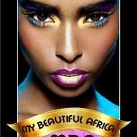 My Beautiful Africa