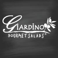 Giardino_Salads