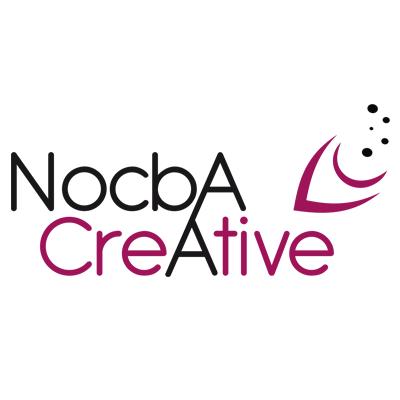 Nocba Creative