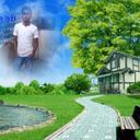 Ziaur Rahman (@13defdcf2de0485) Twitter