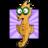 LordTonPere's Twitter avatar
