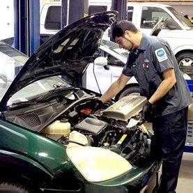 24+ Auto Evaluators St Louis Mo