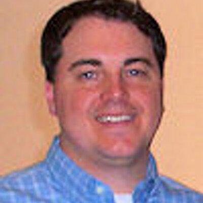 Matt Weaver on Muck Rack