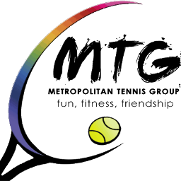 Metropolitan Tennis Group (@MTGtennis) | Twitter