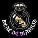 REAL DE MADRID (@1975ICR) Twitter