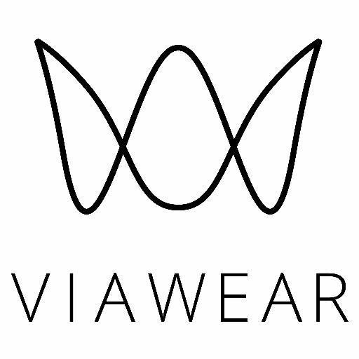 @viawear