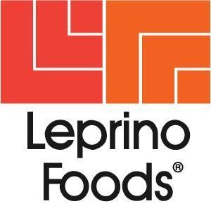 Leprino Foods Lemoore Ca
