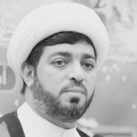 haldaihi's Twitter Account Picture