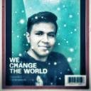 Armando.0101@gmail.c (@0101gg) Twitter