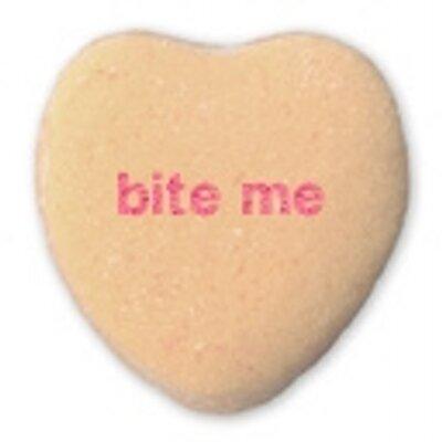 love bites (@lovebites) | Twitter