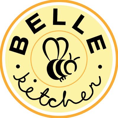 Belle Kitchen Bellekitchenokc Twitter